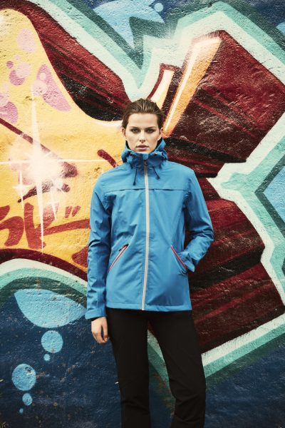 Waterproof Jacket For Men and Women