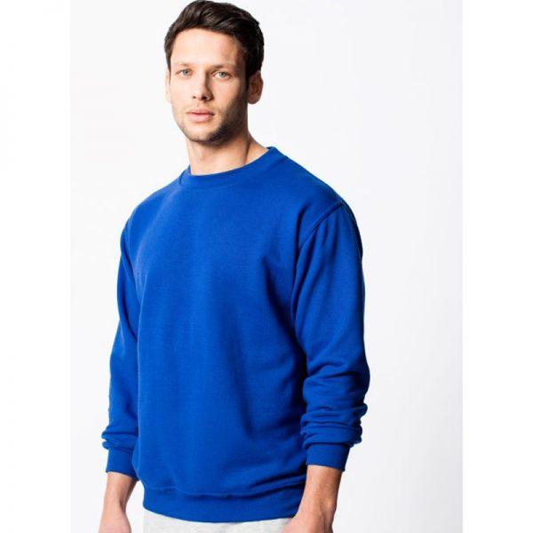 Custom Sweatshirt Printing