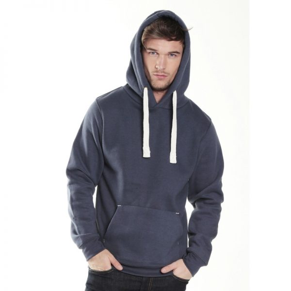 Premium Ultra Soft Hooded Sweatshirt