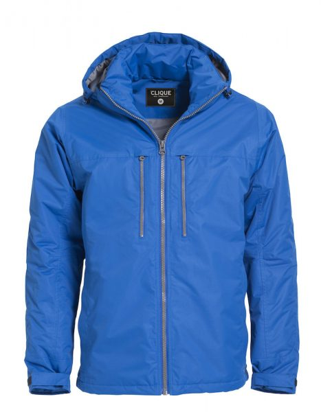 Padded Jacket For Men and Women