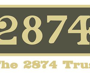 The 2874 Trust