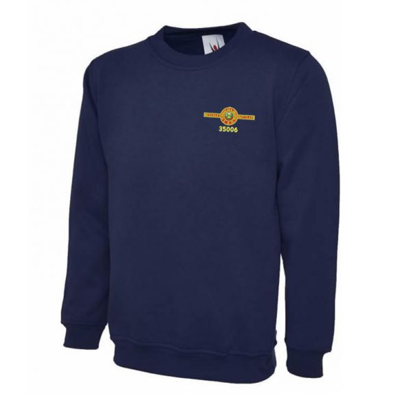 35006 Sweatshirt
