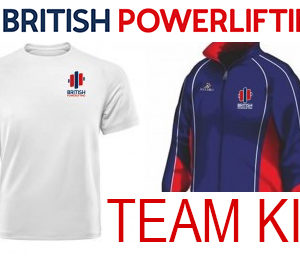 Team Kit