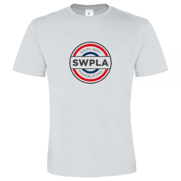 Official South West Powerlifting Merchandise