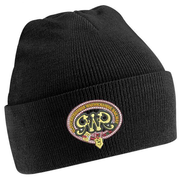 GWR Beanie Hat