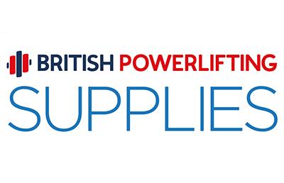 British Powerlifting Supplies