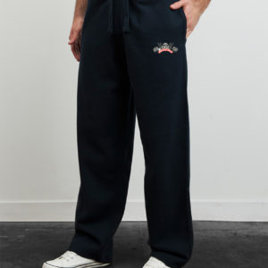 Cheltenham Weightlifting Club Sweatpants