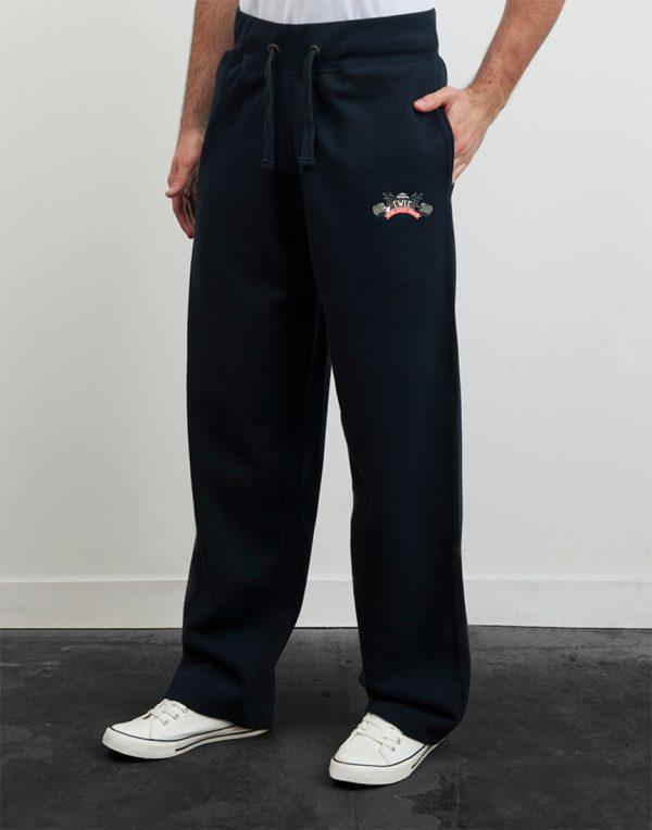Cheltenham Weightlifting Club Sweatpants