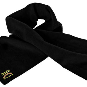 Dinmore Manor Scarf
