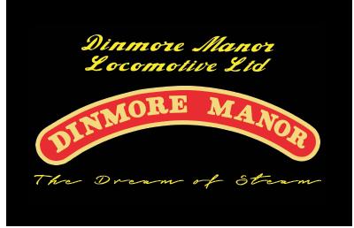 Dinmore Manor