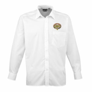 Official GWR Long Sleeved Shirt