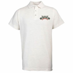 Cheltenham Weightlifting Club Polo Shirt