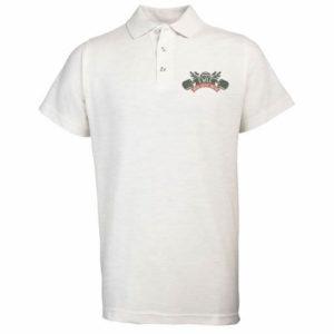 Cheltenham Weightlifting Club Polo Shirt