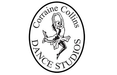 Corraine Collins Dance Studios