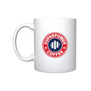 BPL Mug