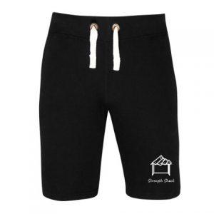 Strength Shack Shorts