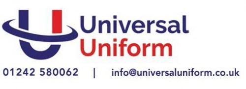 Universal Uniform